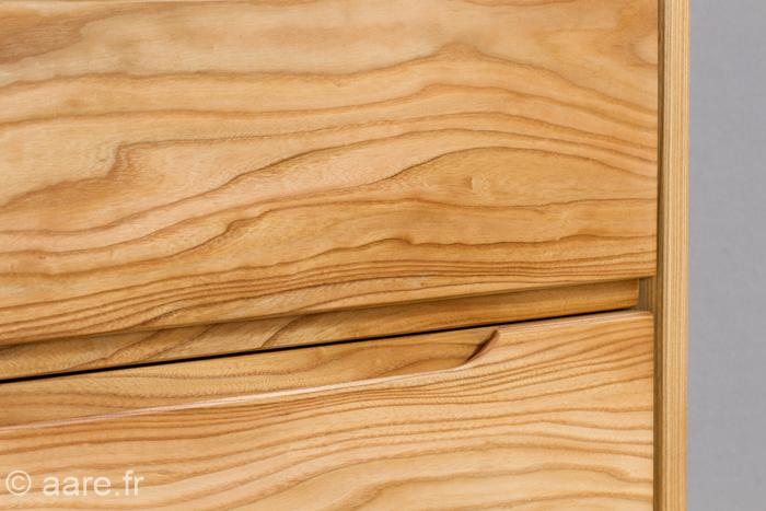Quelle essence de bois pour votre meuble meubles aare - Essences de bois pour meubles ...