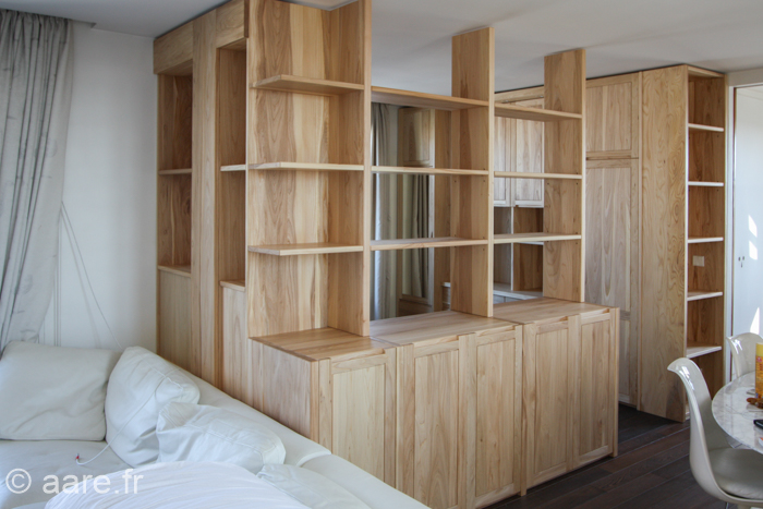 quelle essence de bois pour votre meuble meubles aare. Black Bedroom Furniture Sets. Home Design Ideas