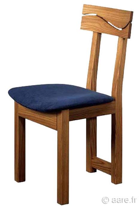 chaise argos