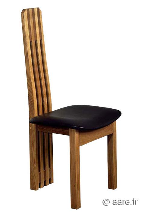 chaise ariane