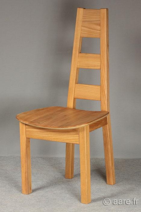 chaise artemis