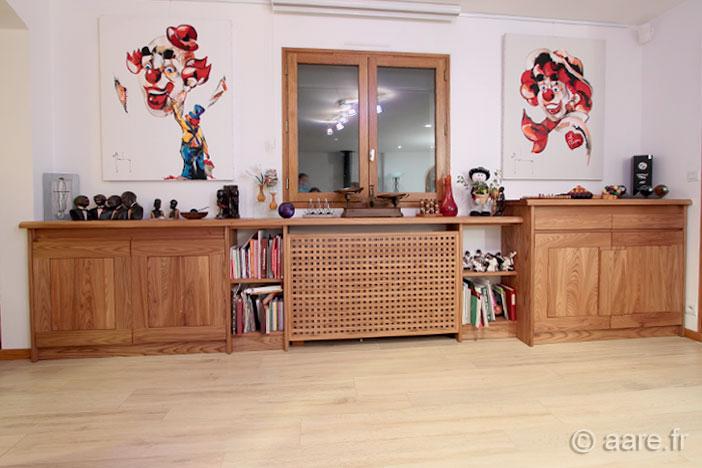 dans quel cas faire un meuble sur mesure meubles aare. Black Bedroom Furniture Sets. Home Design Ideas