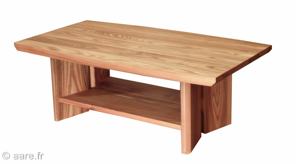 magasin en ligne 28775 a9f80 Table basse Ariane